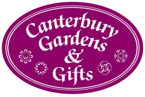 Photo uploaded by Canterbury Gardens & Gifts