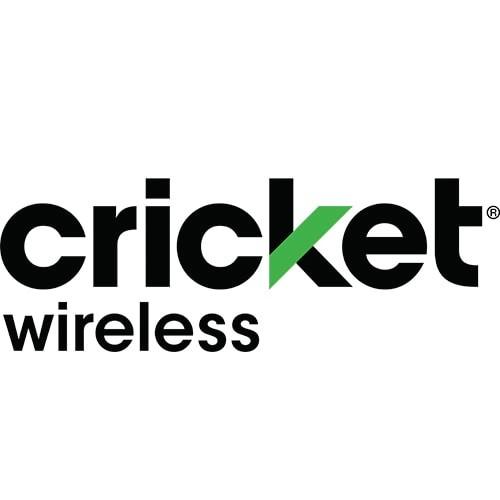 Photo uploaded by Cricket Wireless