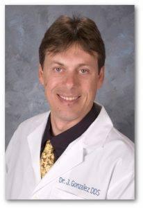 Photo uploaded by Dental Ramona - Dr Jaime Gonzalez Dds