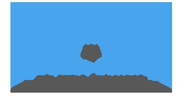Photo uploaded by Estates Dental - Todd Brilliant Dds