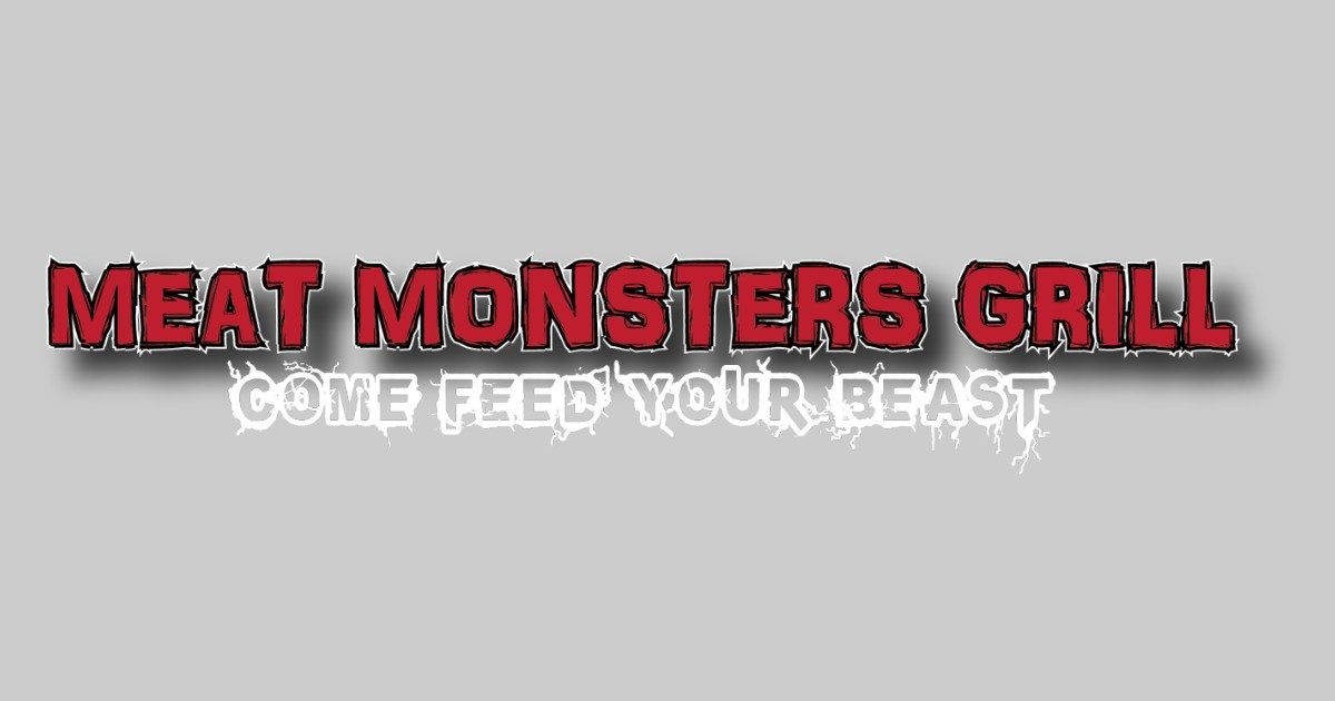 Photo uploaded by Meat Monsters Grill