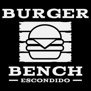 Photo uploaded by Burger Bench