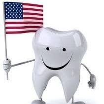 Photo uploaded by Escondido Family Dental Care & Specialty Center
