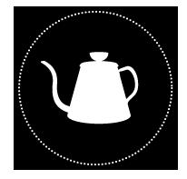 Photo uploaded by Kettle Coffee & Tea