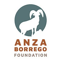 Photo uploaded by Anza-Borrego Foundation