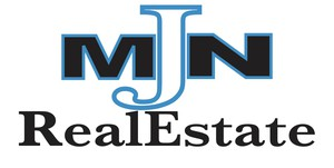 Photo uploaded by Mjn Real Estate