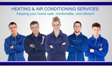 Photo uploaded by Airmaxx Heating & Air Conditioning