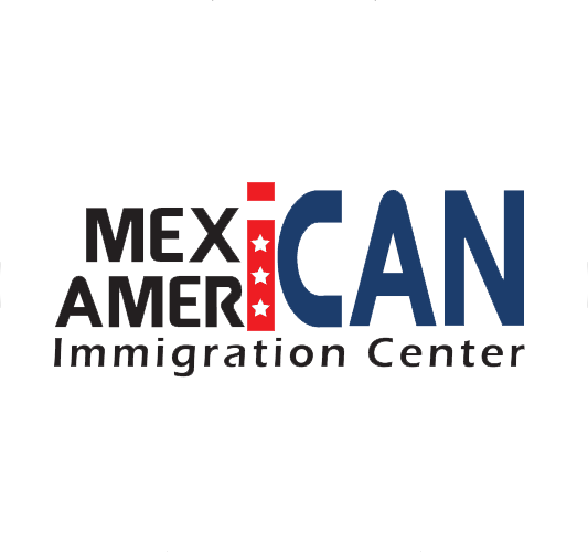 Photo uploaded by Mexican-American Immigration Center: Attorney Kevin A Bove