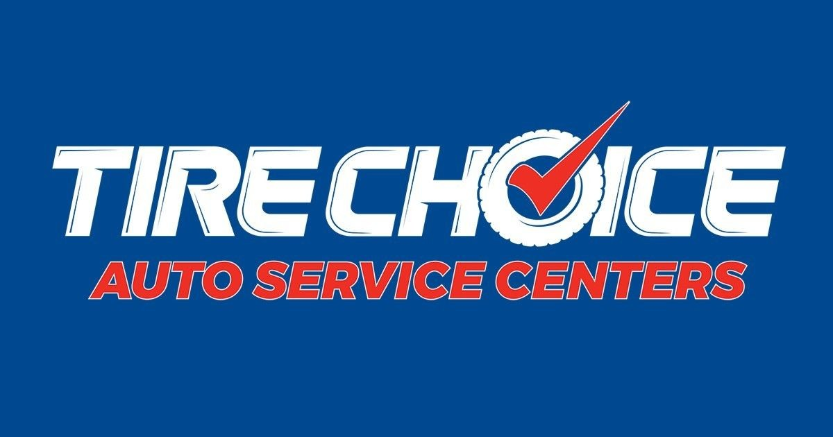 Photo uploaded by Tire Choice Auto Service Centers