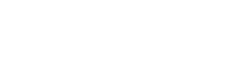 Photo uploaded by Dilliard Chiropractic
