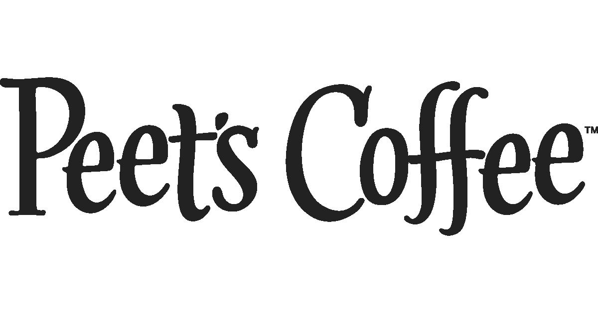 Photo uploaded by Peet's Coffee