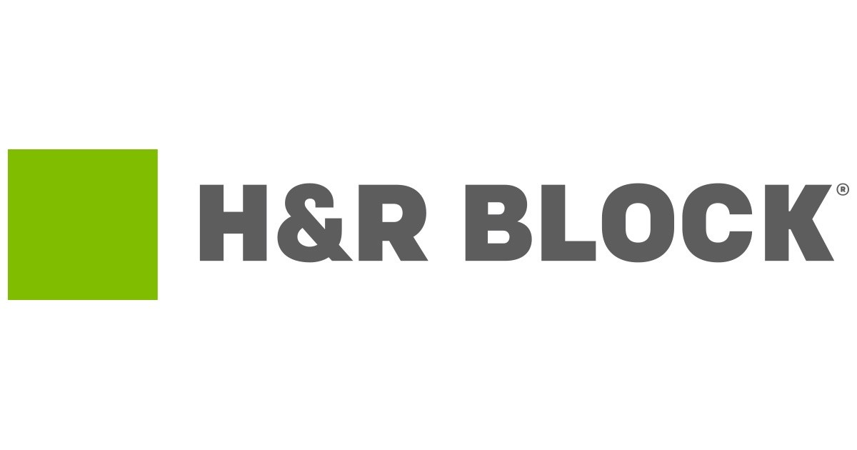Photo uploaded by H&R Block
