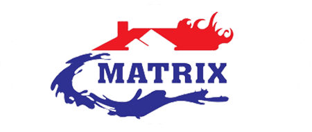Photo uploaded by Matrix Plumbing & Services Inc