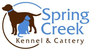 Photo uploaded by Spring Creek Kennel & Cattery