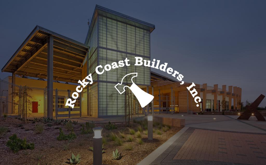 Photo uploaded by Rocky Coast Builders Inc