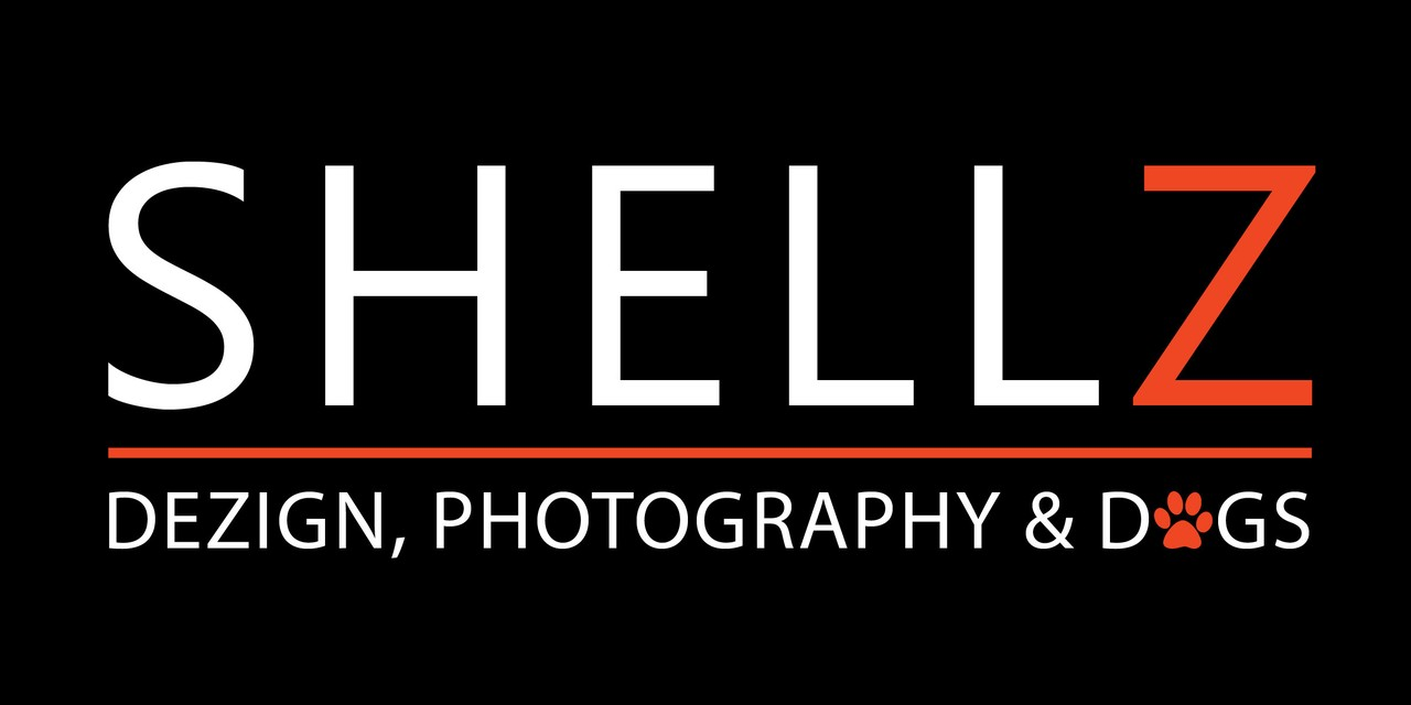 Photo uploaded by Shellz Dezign Photography & Dogs