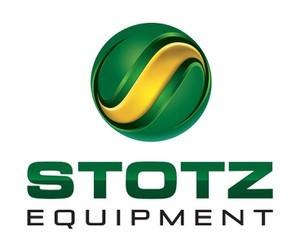 Photo uploaded by Stotz Equipment