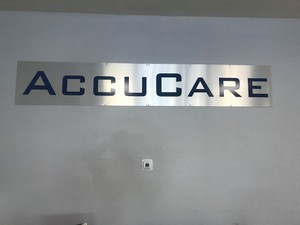 Photo uploaded by Accucare Home Medical Equipment