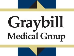 Photo uploaded by Graybill Medical Group