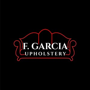 Photo uploaded by F Garcia Upholstery