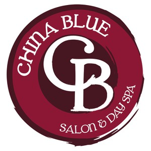 Photo uploaded by China Blue Salon & Day Spa