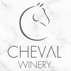 Photo uploaded by Cheval Winery