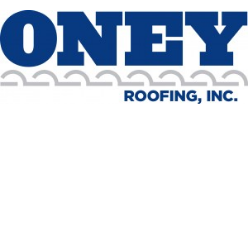 Oney Roofing Inc logo