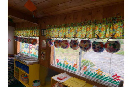 Photo uploaded by Busy Bee Preschool & Day Care Center