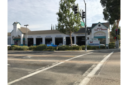 Photo uploaded by Sun Valley Auto Repair