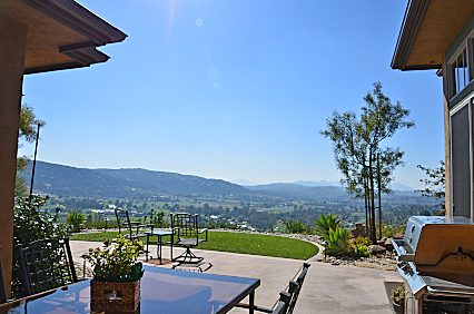 Photo uploaded by Ramona Real Estate
