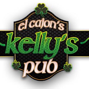Photo uploaded by Kelly's Pub El Cajon
