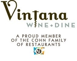 Photo uploaded by Vintana Wine + Dine