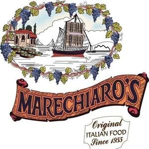 Photo uploaded by Marechiaro's Italian Restaurant - Olde Hwy 80