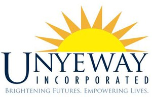 Photo uploaded by Unyeway Incorporated