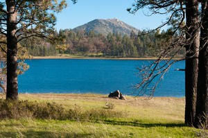 Photo uploaded by Lake Cuyamaca Recreation & Park District