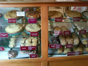 Photo uploaded by Apple Alley Bakery