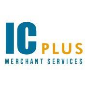 Photo uploaded by Icplus Merchant Services