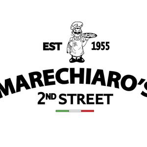 Photo uploaded by Marechiaro's 2nd Street