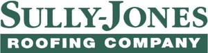 Photo uploaded by Sully-Jones Roofing