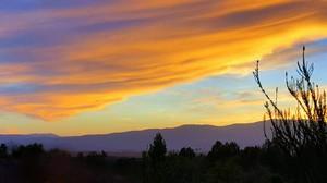 Photo uploaded by Warner Springs Community Church
