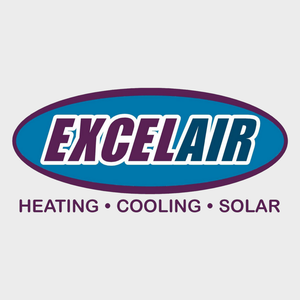 Photo uploaded by Excel Air Corporation