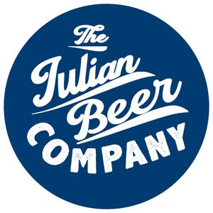 Photo uploaded by Julian Beer Co