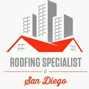 Photo uploaded by Roofing Specialists Of San Diego