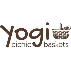 Photo uploaded by Yogi Picnic Baskets