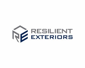 Photo uploaded by Resilient Roofing