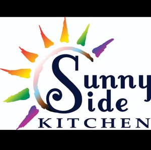 Photo uploaded by Sunny Side Kitchen