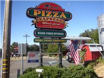 Photo uploaded by Wynola Pizza & Bistro