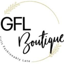 Photo uploaded by Gfl Boutique