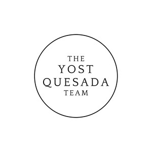 Photo uploaded by The Yost Quesada Team