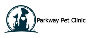 Photo uploaded by Parkway Pet Clinic